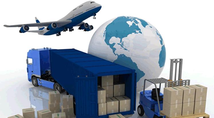 Smanjenje carinske stope uvoza za 52 grupe proizvoda