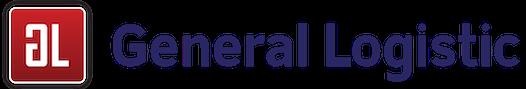 General Logistic Bosna i Hercegovina